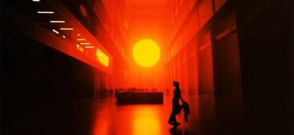 Muzeum Tate Modern