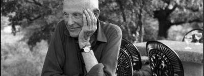 Podpatrywanie najlepszych – Henri Cartier-Bresson (10)