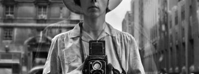 Podpatrywanie najlepszych – Vivian Maier (2)