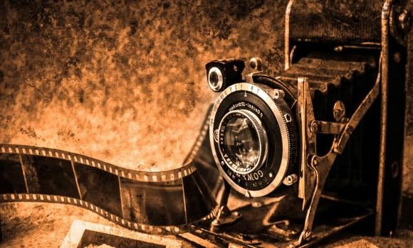 Cytaty fotograficzne 2015