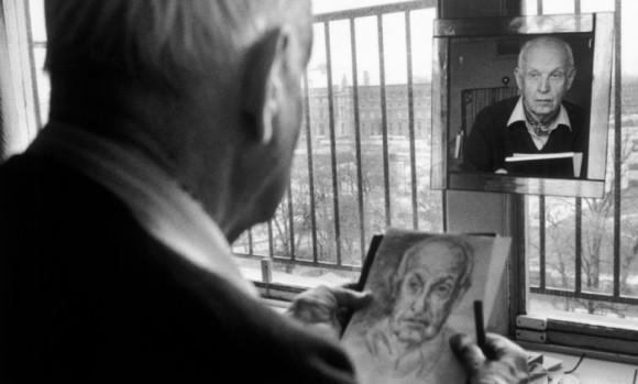 Podpatrywanie najlepszych – Henri Cartier-Bresson (5)