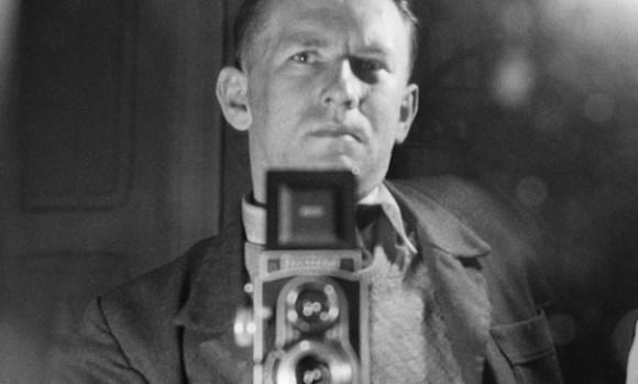 Jerzy Lewczyński